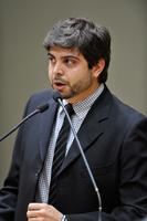 Felipe camozzato