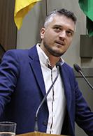 Ramiro rosario