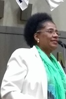 Reginete bispo