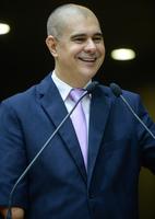Luciano marcantonio