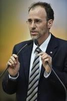 Marcelo sgarbossa